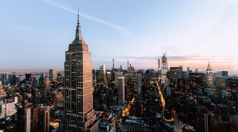 ABD'de Eğitim İçin Eyalet ve Şehir Tercihi Nasıl Yapılır?